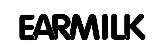 Review: Earmilk