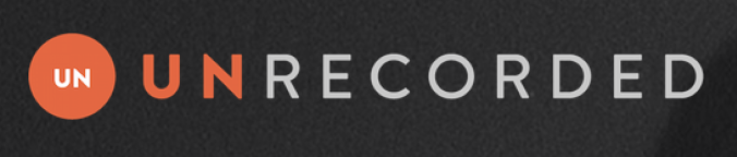 Review: Unrecorded